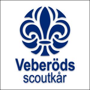 Scouterna