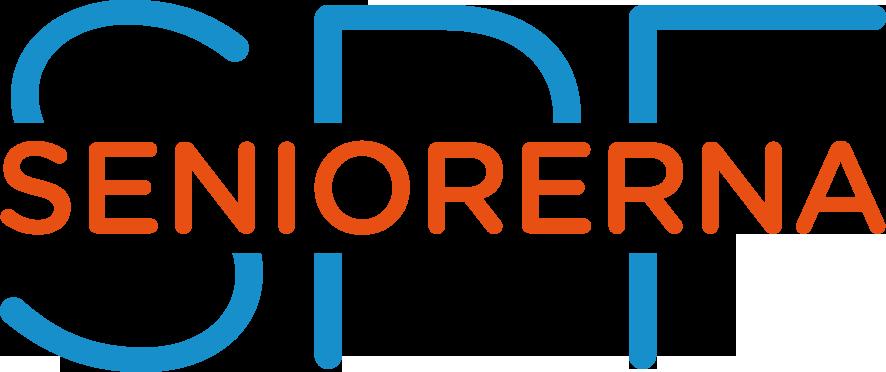 SPF_Logo_RGB