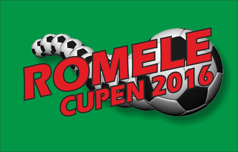 rom2016