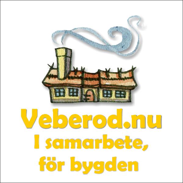 veberodnu