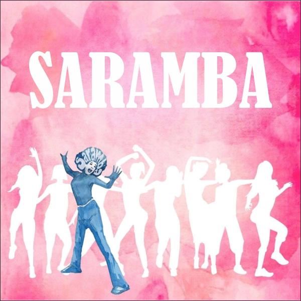 Saramba