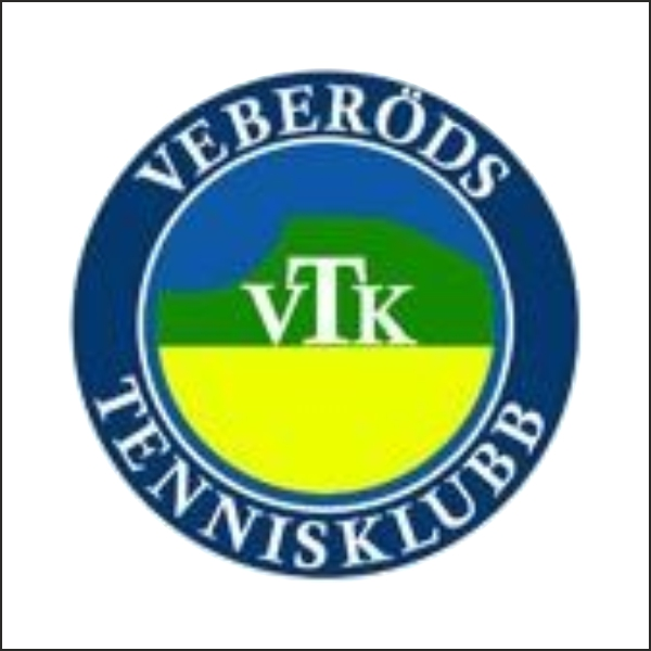 Tennisklubb